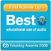 best_audio_blog1