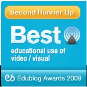 best_audio_visual2