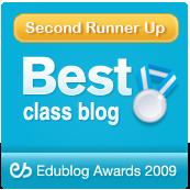 best_class_blog2