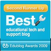 best_ed2