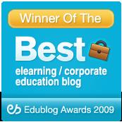 best_elearn_blog