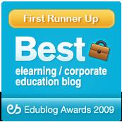 best_elearn_blog1