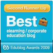 best_elearn_blog2