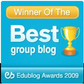 best_group_blog