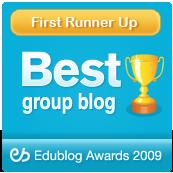 best_group_blog1