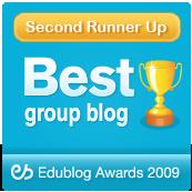 best_group_blog2
