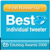 best_individual_tweeter1