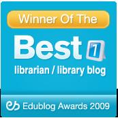best_library_blog
