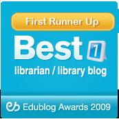 best_library_blog1