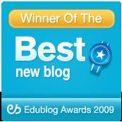 best_new_blog