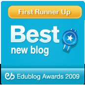 best_new_blog1