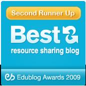 best_resouces2