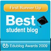 best_student1
