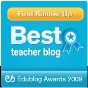 best_teacher1