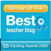 best_teacher_blog