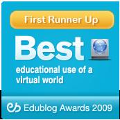 best_vworld1