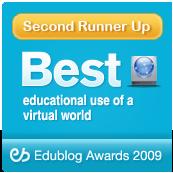 best_vworld2
