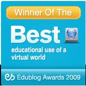 best_vworld_blog