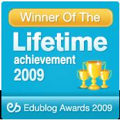 lifetime_achievements