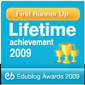 lifetime_achievements1