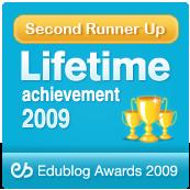 lifetime_achievements2