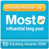 most_influential_blog2