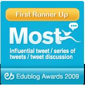 most_influential_tweets1