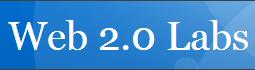 web20labs