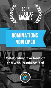 edublog_awards_170x290_v2