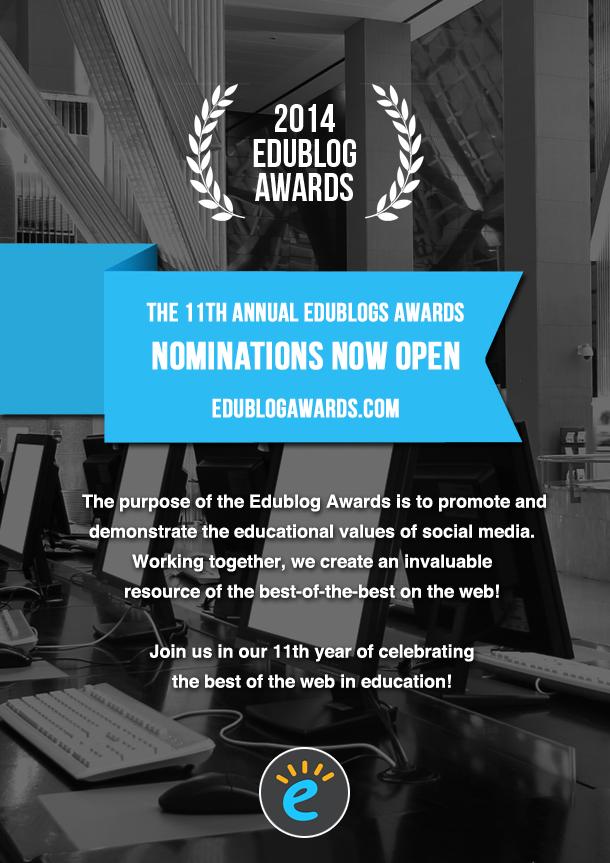 edublog_awards_610x863_v2