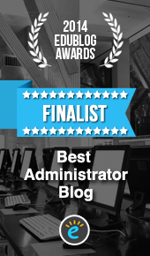 edublog_awards_best_admin_blog