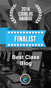 edublog_awards_class_blog