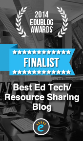 edublog_awards_edtech_resources