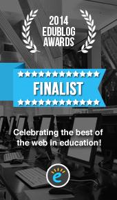 edublog_awards_finalist_360