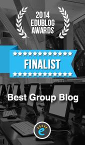 edublog_awards_group_blog