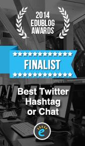 edublog_awards_hashtag_twit_chat