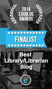 edublog_awards_library_blog