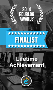 edublog_awards_lifetime