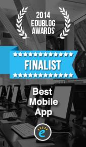 edublog_awards_mobile_app