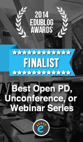 edublog_awards_pd_unconf_webinar