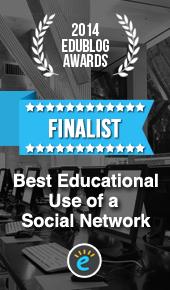 edublog_awards_social_network