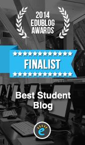 edublog_awards_student_blog