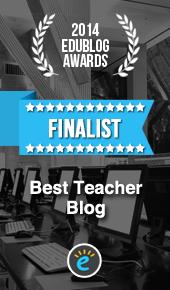edublog_awards_teacher_blog