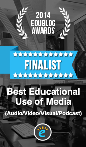 edublog_awards_use_of_media