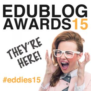 eddies15 (2)