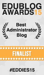 adminBlog_2015