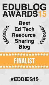 edTechResourceBlog_2015