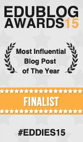 influentialBlogPost_2015