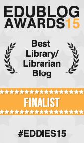 libraryBlog_2015