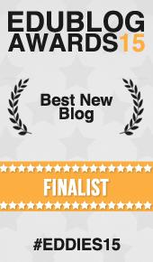 newBlog_2015
